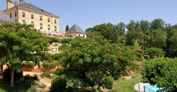 Domaine de Rochebois 